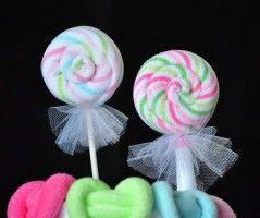 lollipop-washcloth-instructions-video-round-style