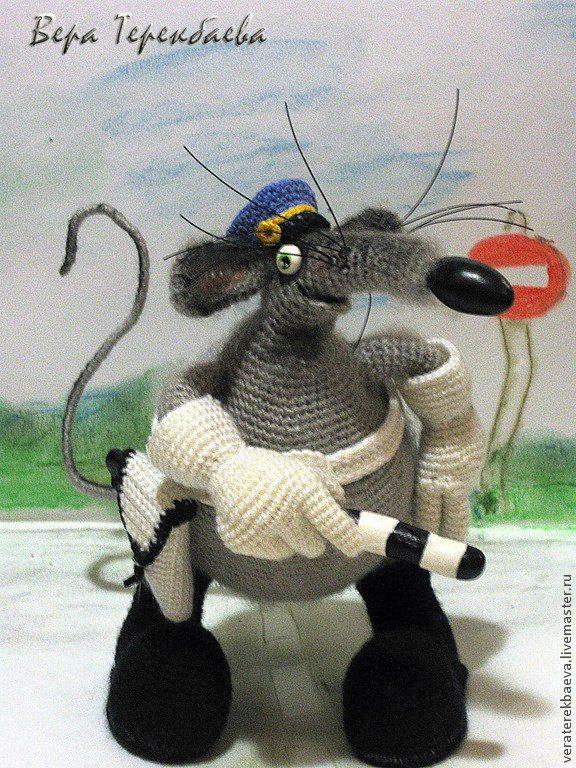 1000 images about amigurumi 39 n more m use ratten auf pinterest spielzeug maus h keln und. Black Bedroom Furniture Sets. Home Design Ideas