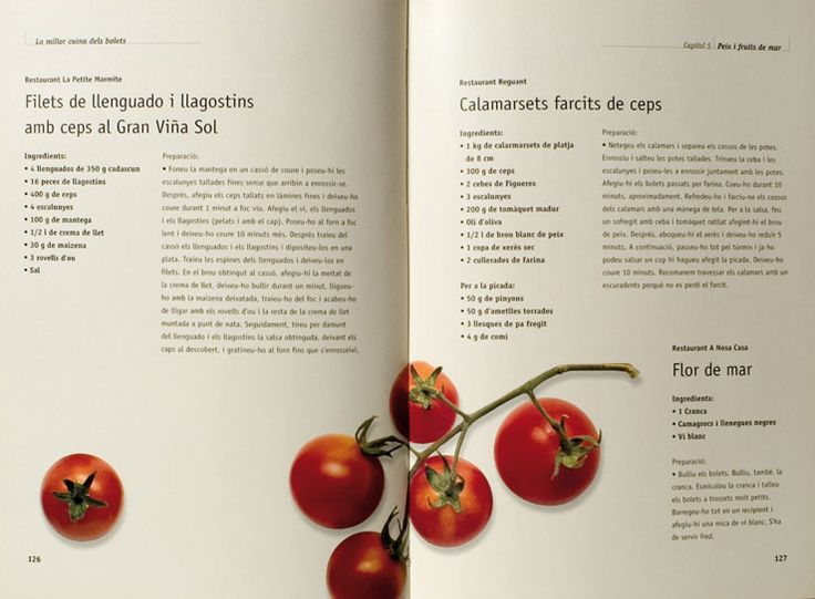 20 best RECETAS images on Pinterest Searching, Recipes and Books
