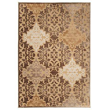24 Best For Tile Designs Images On Pinterest Tile Design Google Images And