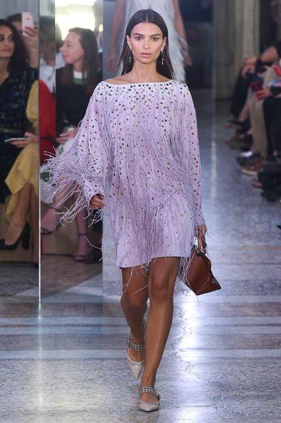 Bottega Veneta Spring/Summer 2018 Ready To Wear | British Vogue