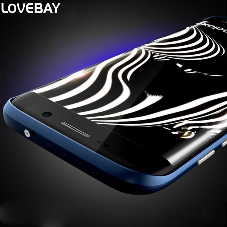 Ultra-Thin Aluminum Metal Shockproof Bumper Mobile Phone Case for Samsung Galaxy S7 S7 Edge Protect Frame Cover for s7 s7 Edge //Price: $15.18 & FREE Shipping //     Get yours now---> http://cheapestgadget.com/ultra-thin-aluminum-metal-shockproof-bumper-mobile-phone-case-for-samsung-galaxy-s7-s7-edge-protect-frame-cover-for-s7-s7-edge/    #discount #gadgets #lifestyle #bestbuy #sale