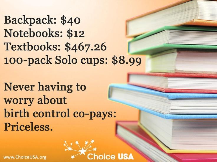 Word. via Choice USA