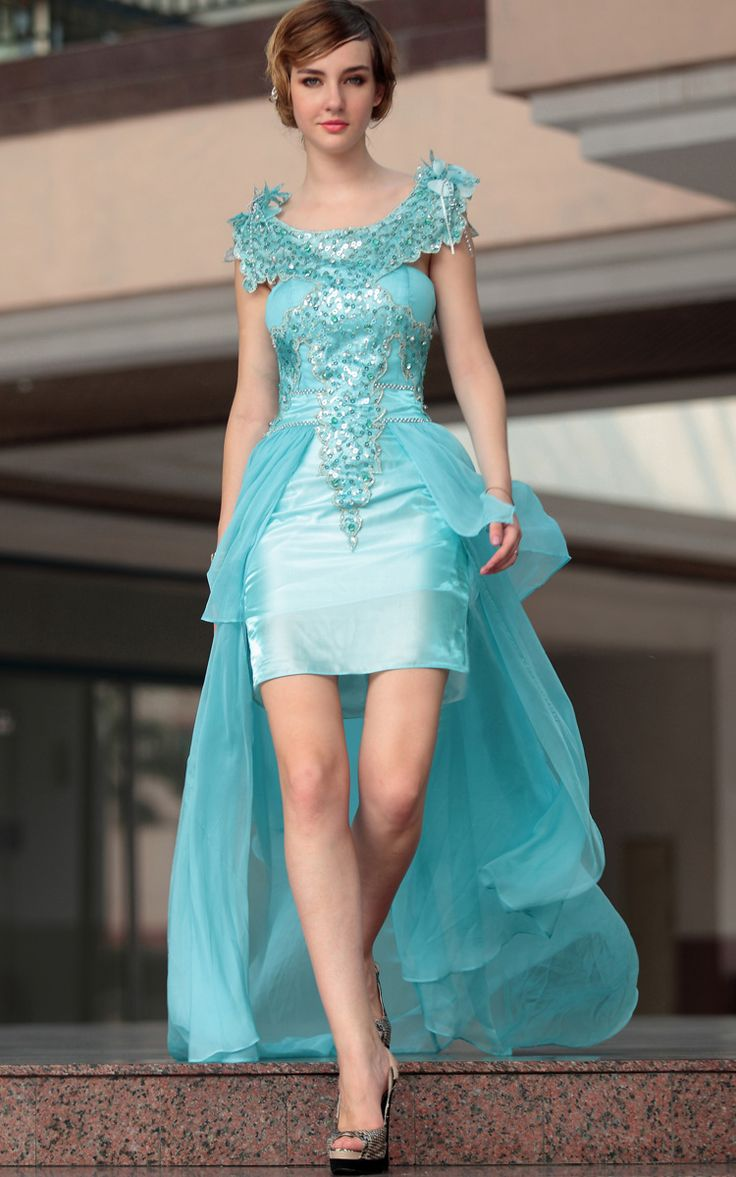 120 best evermove Fashion Dress images on Pinterest | Fashion ...