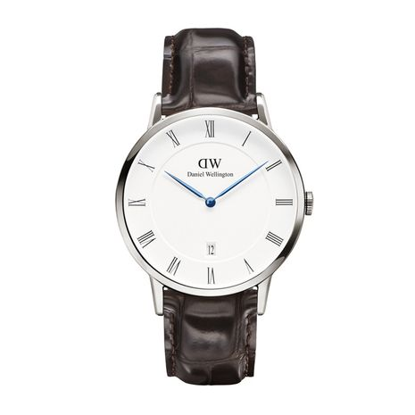 Ceas barbatesc Daniel Wellington Dapper York 1122DW