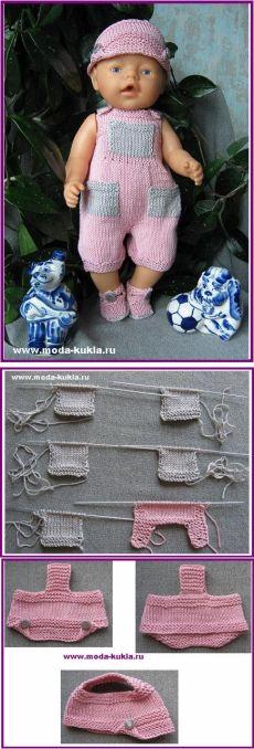moda-kukla.ru