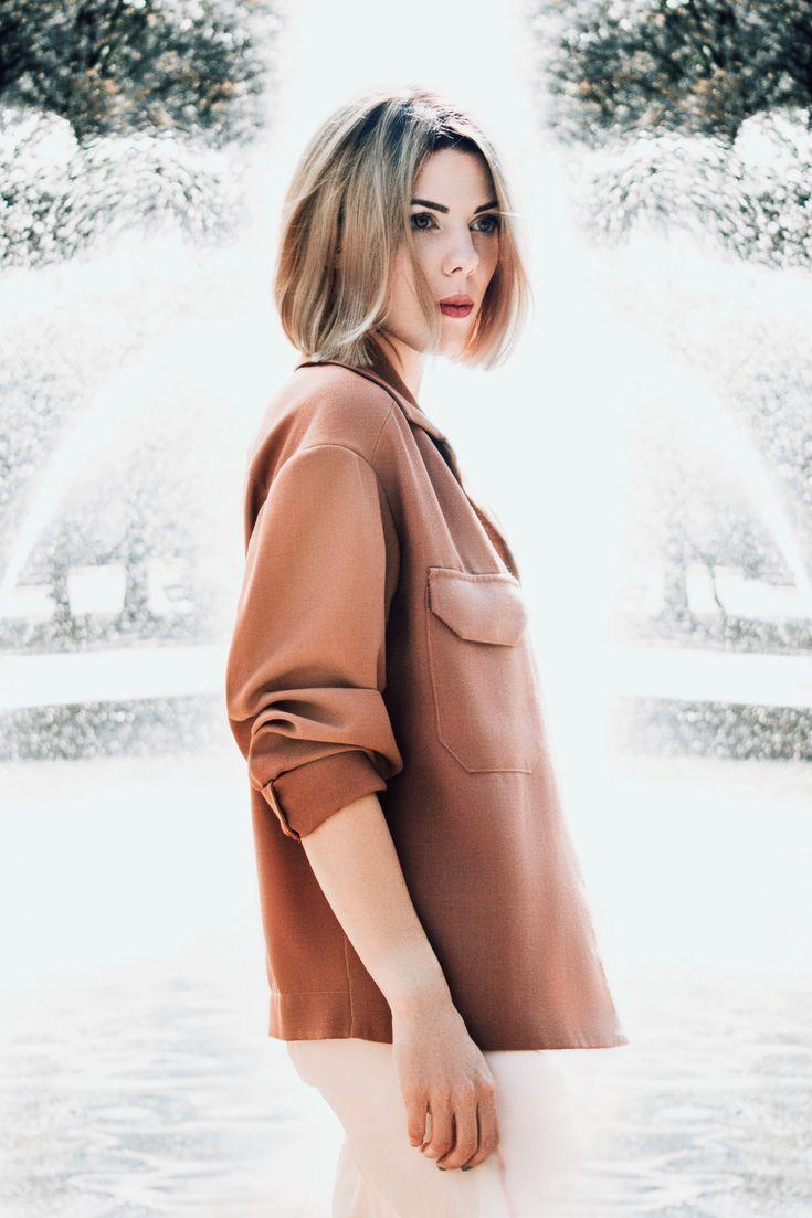 Ptakova Fot. Cezary Rucki #ptakova #girl #photo #singer #music #musician #polishgirl #fashion #style #portrait #poland #makeup #hair #art #muzyka