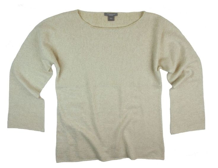 90 best Cashmere Luxe images on Pinterest   Cashmere, Sweaters and ...