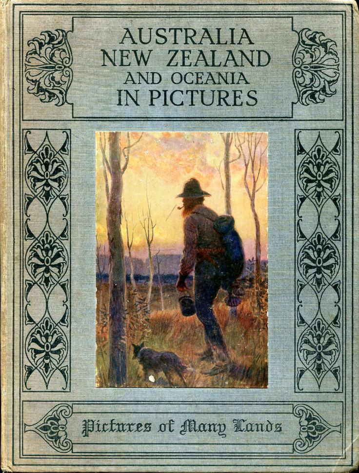 Book Cover Design New Zealand : Best vintage books beautiful covers images on