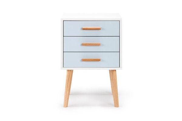 17 best images about furniture bedroom on pinterest. Black Bedroom Furniture Sets. Home Design Ideas
