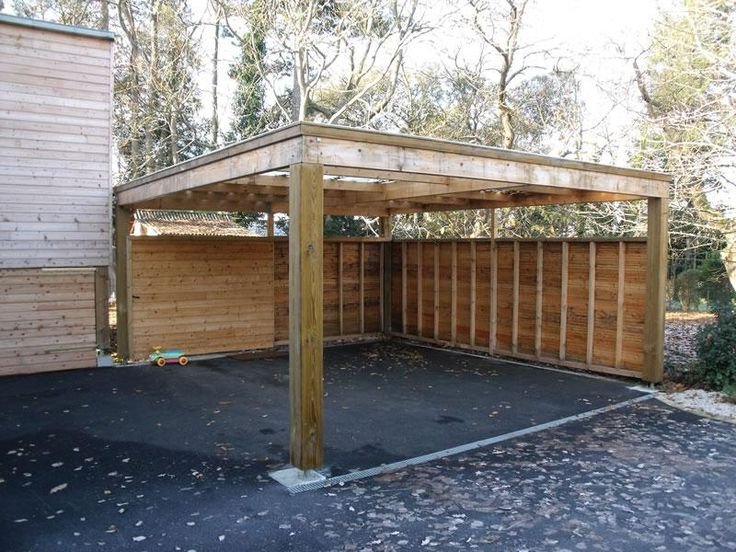 1000 ideas about abri de voiture on pinterest abri voiture carport en bois and carport bois. Black Bedroom Furniture Sets. Home Design Ideas