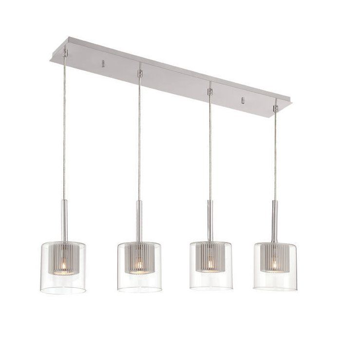 lights for the kitchen best 25 rectangular pendant light ideas on 7074