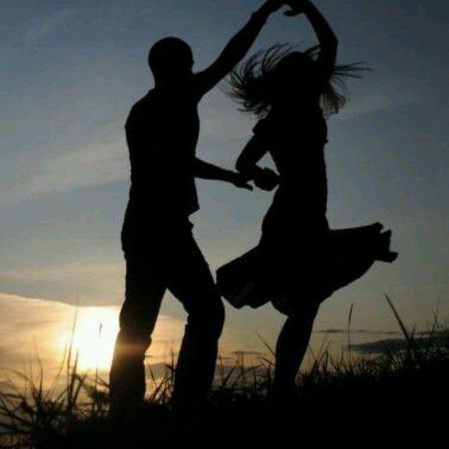 Meine lieben tanzwütigen Leser, egal, ob Zappelfox oder klassischer Walzer euer präferierter Tanzstil ist - am heutigen 29. April feiern wir auf der ganzen Welt, also quasi von Castrop-Rauxel bis Waikiki, den Welttag des Tanzes :) Initiiert wurde der...