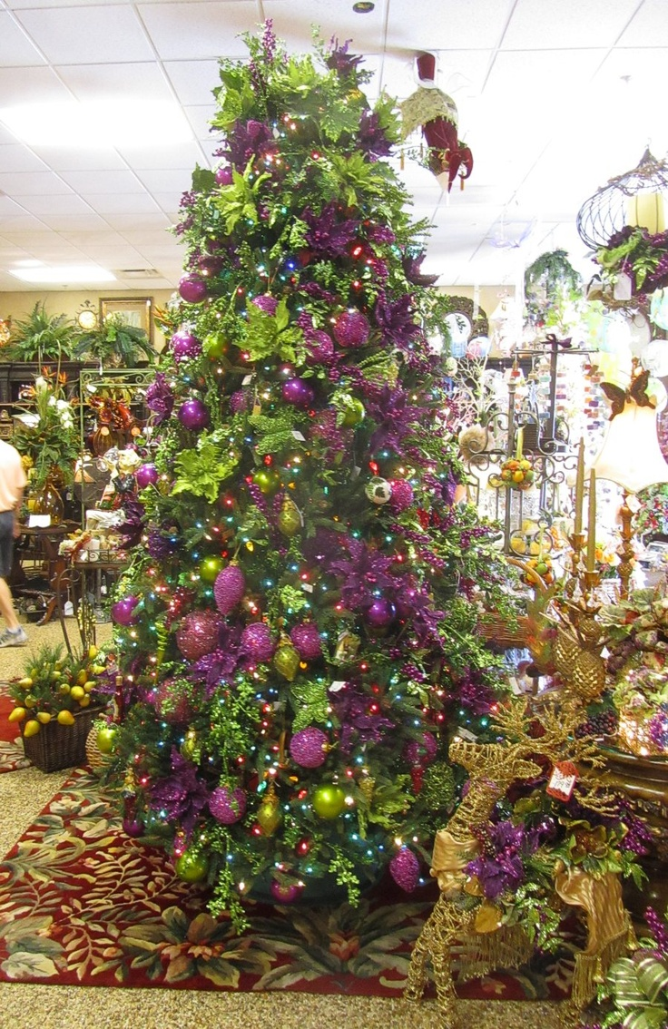 23 best christmas ornaments peacock theme images on pinterest