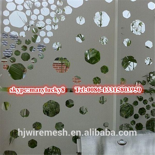 geperforeerd metaal laser gesneden screen paneel-staal gaas-product-ID:60195524028-dutch.alibaba.com