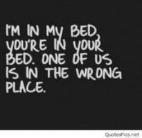Funny Couple Sleeping Positions Night 52+ Ideas  – Funny Quotes – #Couple #Funny #Ideas #Night #Positions