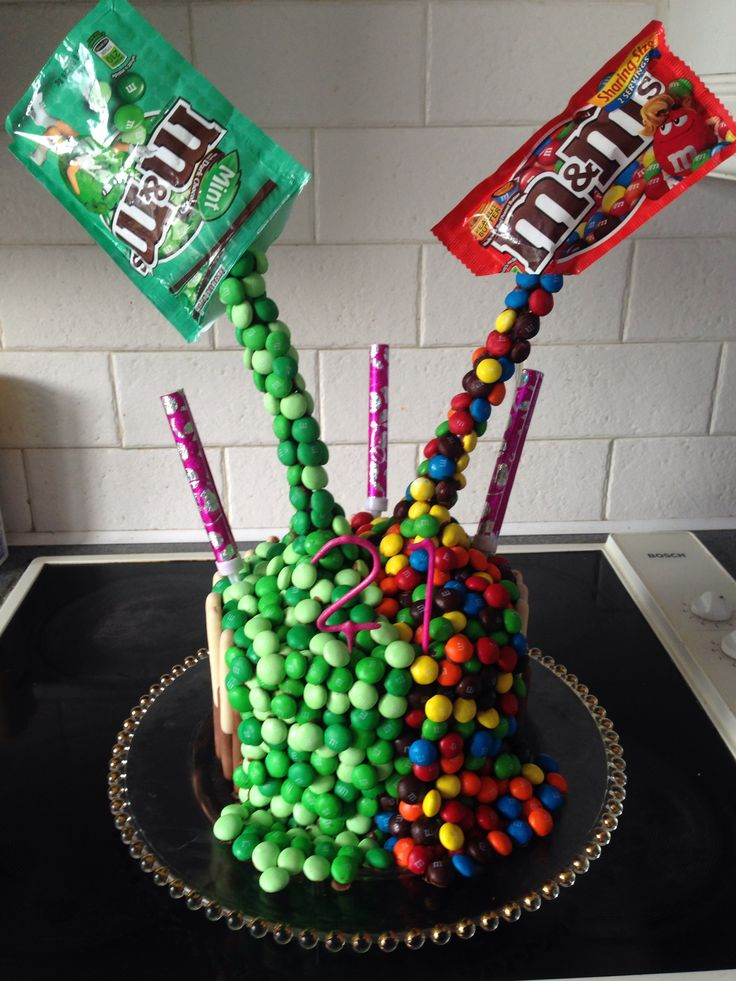 27 Best Images About Gravity Cakes On Pinterest Anti