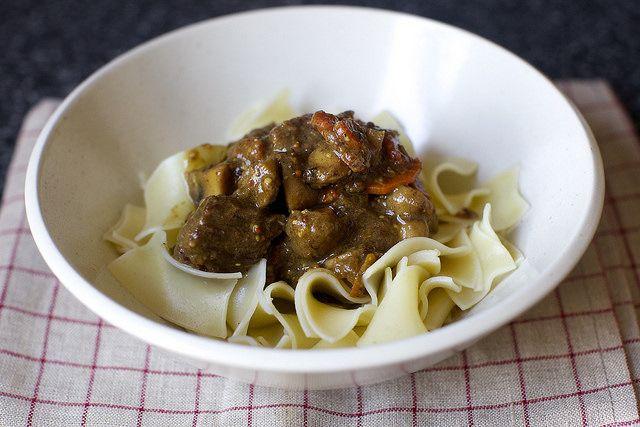 dijon and cognac beef stew | smittenkitchen.com