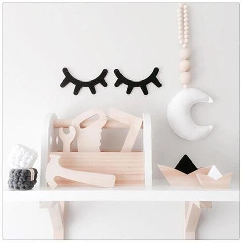 Gorgeous gifts and styling ideas for babies, children and the home New baby gifts Nursery decor Baby essentials Kids room decor