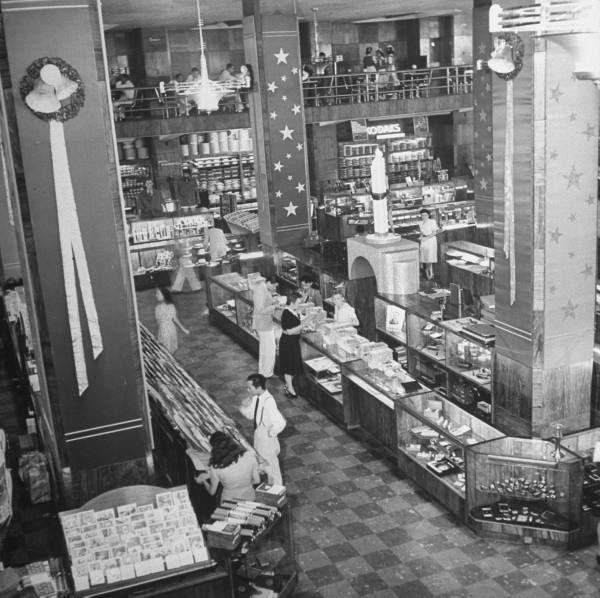 American Shoe Shops That Ship To Uk