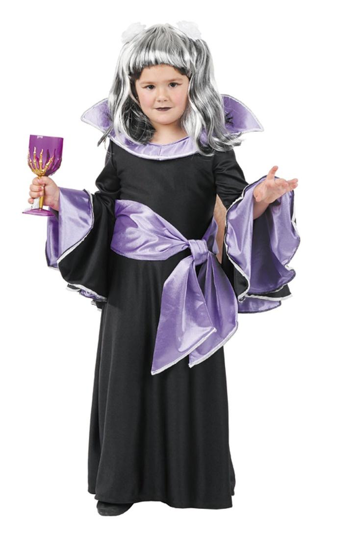 Disfraz Reina Ajedrez Nia 1012 Aos Carnaval Disfraz - Disfraz-nia-original