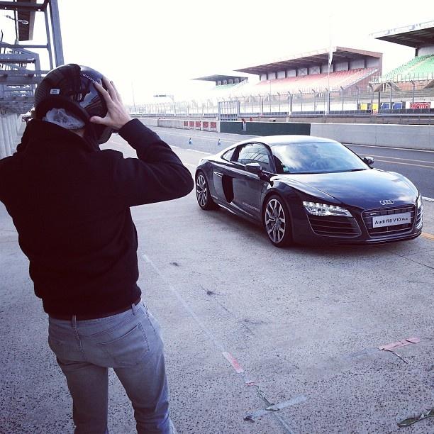 87 Best Audi R8 Images On Pinterest