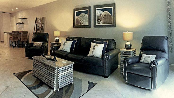 Condo vacation rental in Siesta Key, FL, USA from VRBO.com! #vacation #rental #travel #vrbo