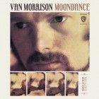 Moondance Deluxe Edition (4 CDs/1 Blu-Ray Audio)