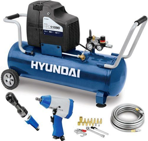Land Rover Discovery 3 4 Air Compressor Pump Oilless Oe: 19 Best Best Air Compressor For Home Use Images On