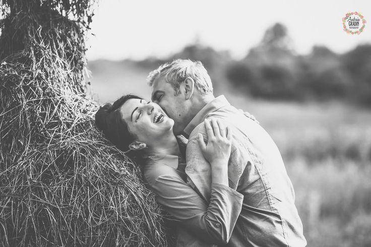 Black & white photography, fotografie alb-negru, sedinta foto, fotografie creativa, fotograf Bacau, Andreia Gradin Photography