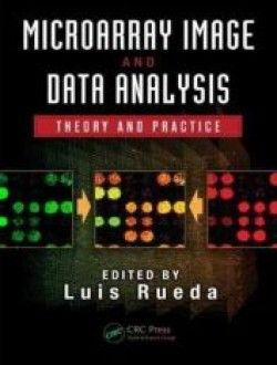 62 best biology books online images on pinterest books online pdf microarray image and data analysis theory and practice free ebook online fandeluxe Choice Image
