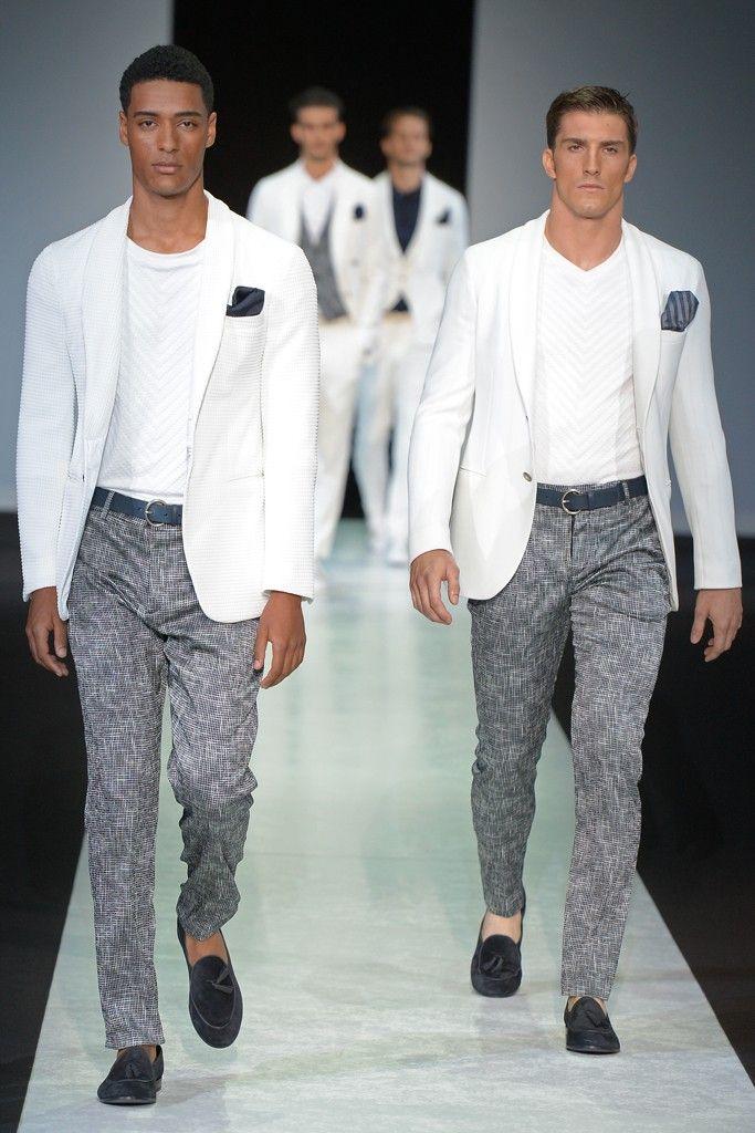 51 best armani suits images on pinterest armani men