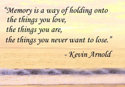 15 Unforgettable Memory Picture Quotes   Famous Quotes   Love ...