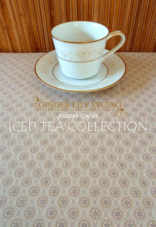 Iced Tea AS0068 cw 03