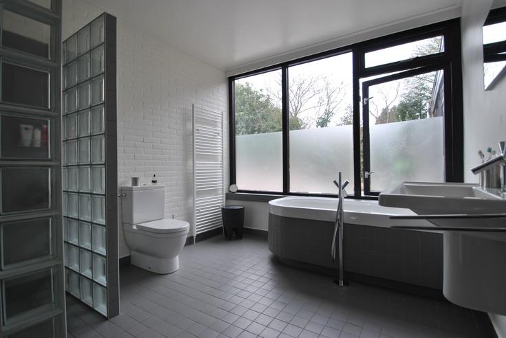 Bathroom 2005