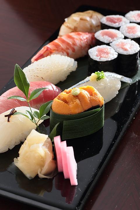 mandai # nagoya aichi,japan - 寿司 万代