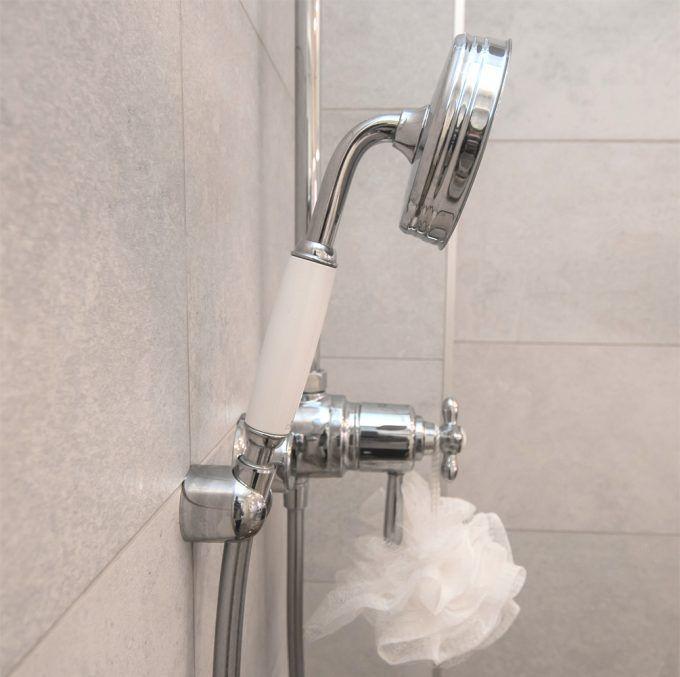 75 beste afbeeldingen over inloopdouche op pinterest toiletten studio 39 s en ramen - Hedendaagse vloer ...