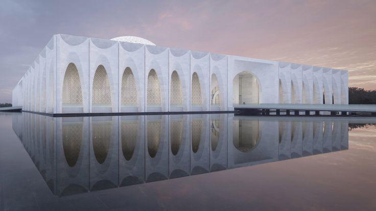 da-chang-muslim-cultural-center-he-jingtang-beijing-china-architecture-cultural_dezeen_herob