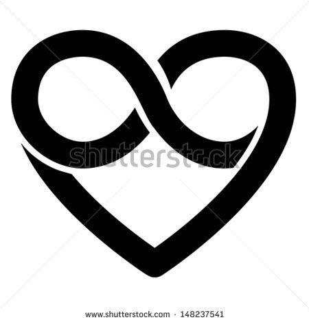 Стоковые фотографии на тему: логотип свадьба, Стоковые фотографии логотип свадьба, Стоковые изображения логотип свадьба : Shutterstock.com