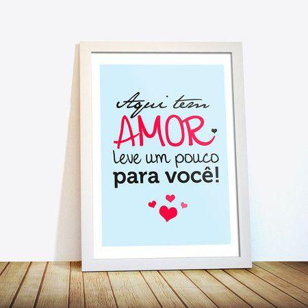 mais amor por favor poster - Pesquisa Google