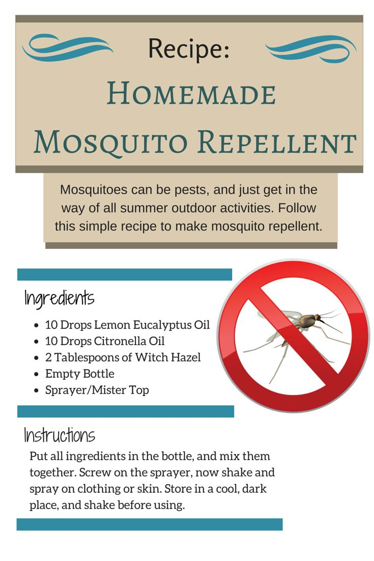chapter ii mosquito repellent c Mosquito repellant sy2010-2011 chapter i introduction mosquito repellents are substances that are designed to make surfaces unpleasant or unattractive to mosquitoes.