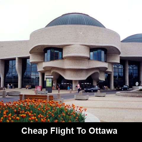 #Low_cost_ticket booking to make your dream come to true