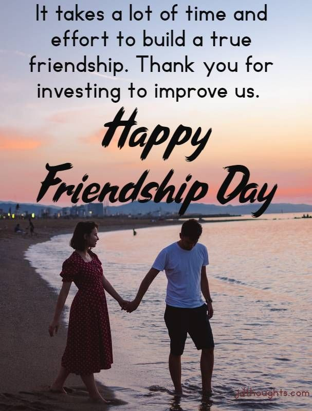 Pin On Friendship Quotes Messages Wishes Friendship Day