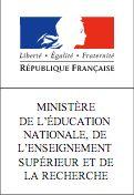Ministère de l'Éducation nationale, de l'Enseignement supérieur et de la Recherche L'EVALUATION