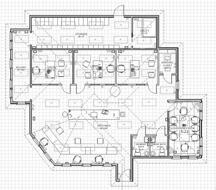 22 Best Images About Floor Plans