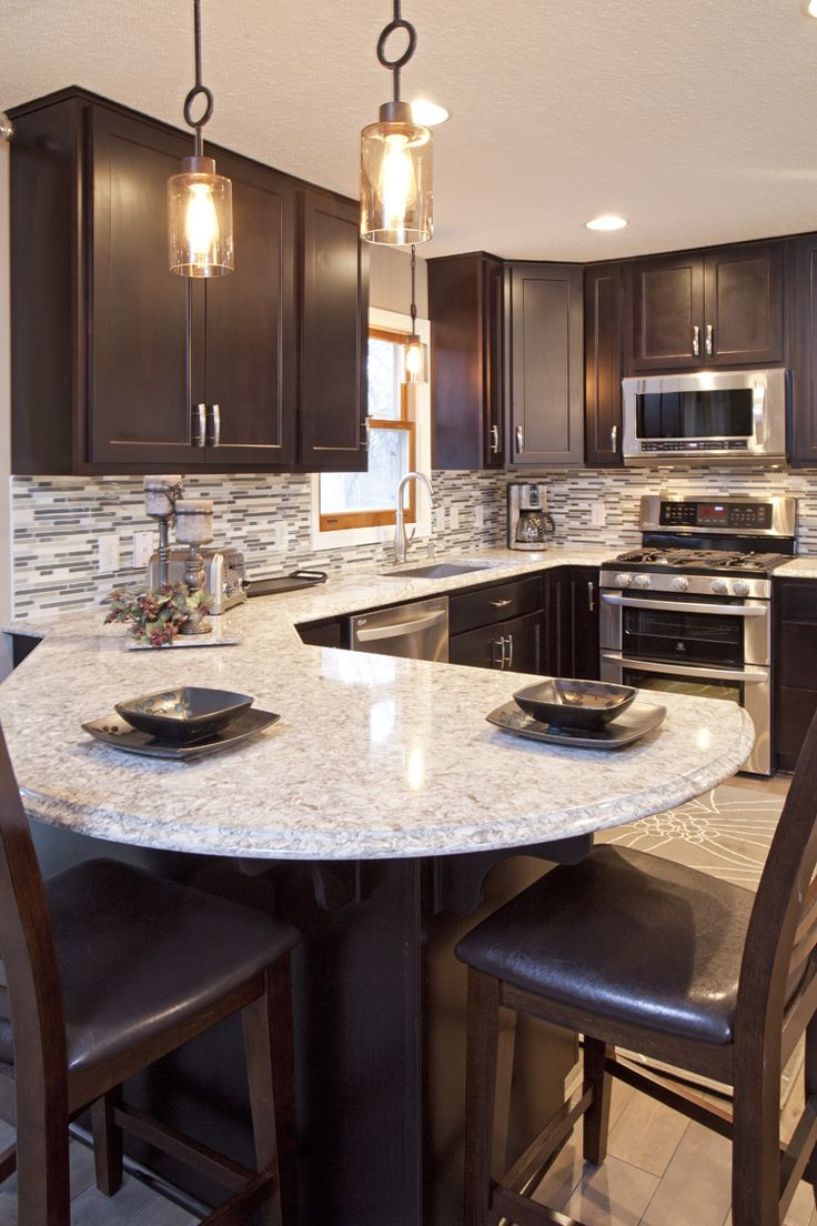 Composite Granite Kitchen Sinks 17 Best Ideas About Granite Composite Sinks On Pinterest
