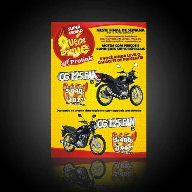 20 best Promocionais images on Pinterest Flyers, Advertising and - motocross sponsorship resume