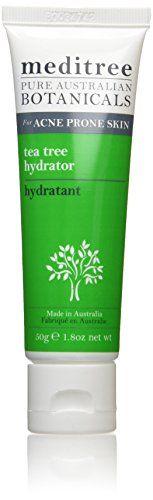leaves of trees deodorant