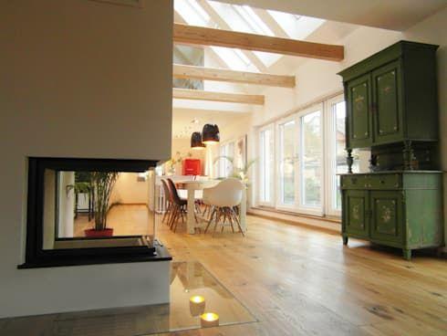 Die besten 25+ moderne Wohnzimmer Ideen auf Pinterest moderne - wohnideen wandputz wohnzimmer