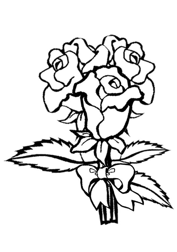 flower coloring pages for adults google search abult doodle coloring pinterest